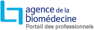 logo-login Biomedecine